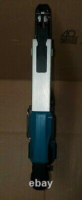 18-Volt LXT Lithium-Ion Cordless Autofeed Screwdriver