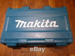 Makita Dfs451 18v Lithium-ion Cordless Drywall Screwdriver And Case