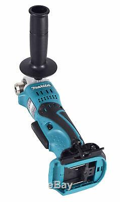 Makita XAD01Z 18-Volt LXT Lithium-Ion 3/8-Inch Angle Drill (Bare Tool)