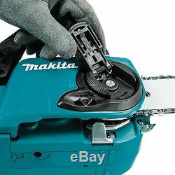 Makita XCU04Z 18V X2 (36V) LXT Lithium-Ion Cordless 16 Chain Saw (TOOL ONLY)