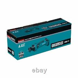 Makita XOC01Z Lithium Ion Cordless Rotary Cut Out 18V LXT Power Bare Tool New
