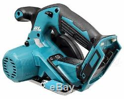 Makita XSC02Z LXT 18V 5-7/8 Brushless Lithium-Ion Metal Cutting Cordless Saw